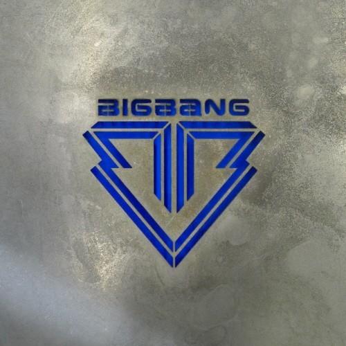Big bang bad boy lyrics hangul